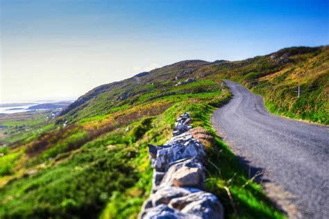 Multi Car Insurance Ni by Vacation Package To Ireland Ireland Multi City Escape