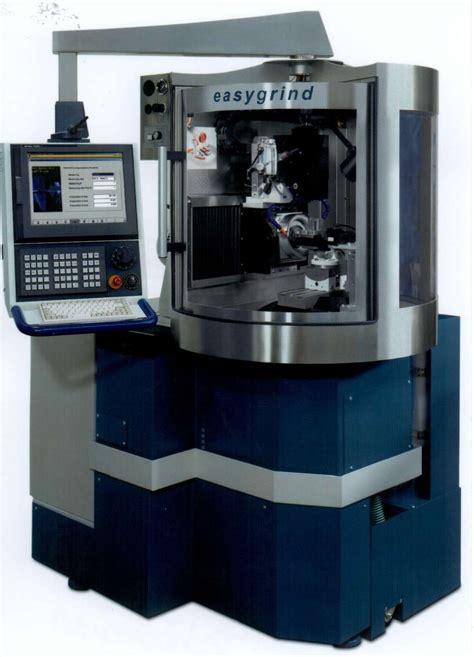 Mesin Tapping Cnc Tapping Machine pengertian mesin cnc perbaikan service dan modifikasi