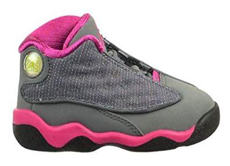 13 retro td baby toddler shoe cool
