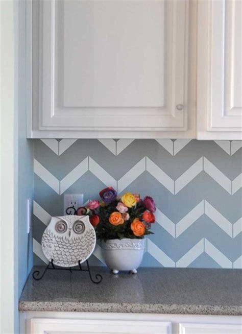 Washable Wallpaper For Kitchen Backsplash Washable Wallpaper For Kitchen Backsplash Best Free Home Design Idea Inspiration
