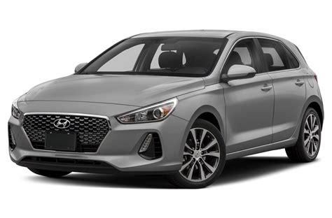 hyundai elantra gt hatchback new 2018 hyundai elantra gt price photos reviews