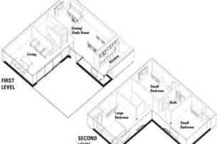 l shaped apartment floor plans shaped home plans ideas picture l shaped kitchen floor plans find house plans