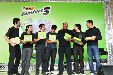 comfort site com index of site wp content gallery lancamento bic comfort 3