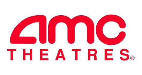 Amc Theatres | amc theatre logo life at nyack