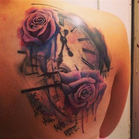 chest tattoo alice in wonderland 41 disney tattoos that ll make you want to get inked