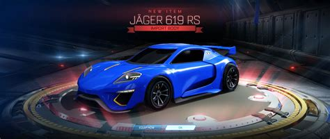Lc Neo Premium Quality Size S image j 228 ger 619 rs crate unlock jpg rocket league wiki fandom powered by wikia