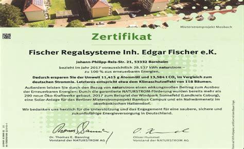 Fischer Regalsysteme by Fischer Regalsysteme Archive Regalsysteme Fischer