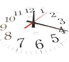 uffici asl orari nuovi orari uffici comunali uffici postali e asl 6 a