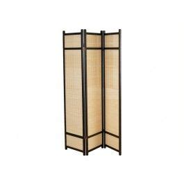 1000 images about room divider screen on pinterest