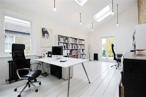 home office design trends 2014 2014 lighting design trends dan the sparky man gold
