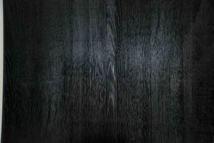 Barnwood Cabinet Black Woodgrain Wallpaper Wallpapersafari