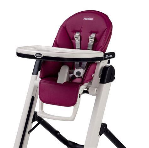 peg perego siesta high chair used peg perego siesta highchair free shipping