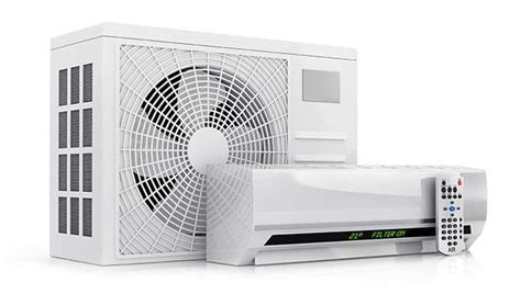 room air conditioners   cool  room  central ac