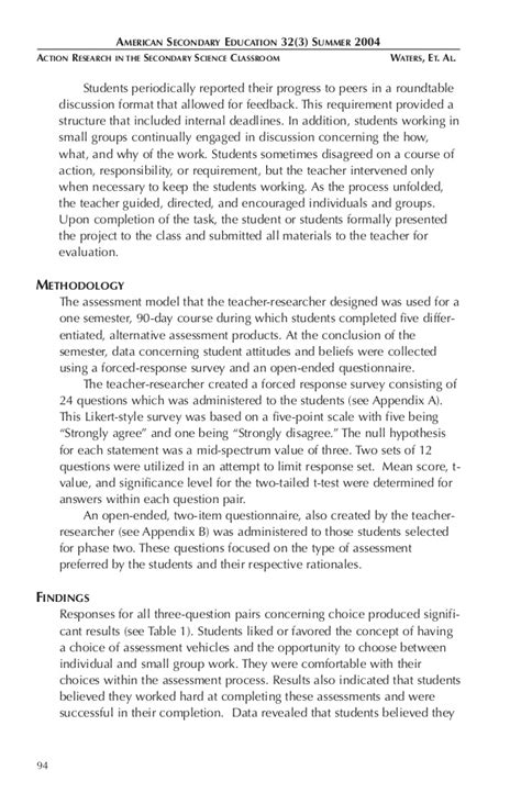 affirmative research paper essays on affirmative a for emily essay