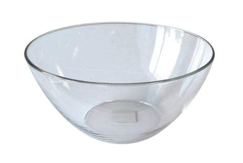 Fit Kitchen Bowls Glass Bowl