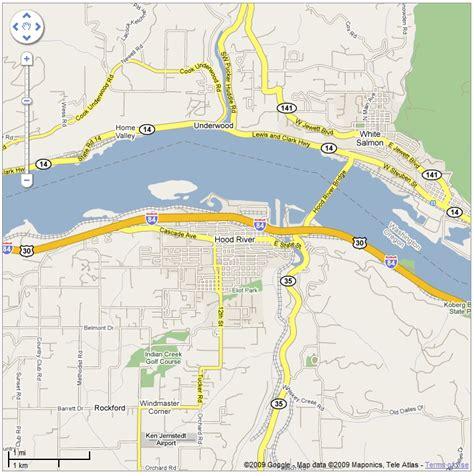 map of oregon river river map ask a merchant portland