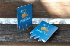 Visitenkarten Wien by Visitenkarten F 252 R Malooku Visitenkarten Wien