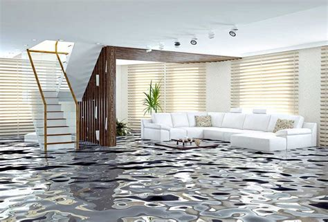 water damage repair miami water damage clean up miami