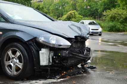 Restwert Autos Ermitteln by Fahrzeugbewertung Kostenlos Sicher Genau Schnell