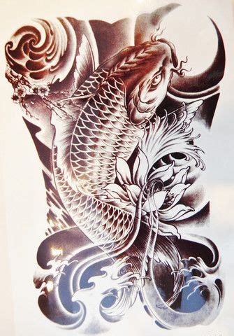 henna tattoo leipzig 176 koi 176 a collection of ideas to try about other japanese