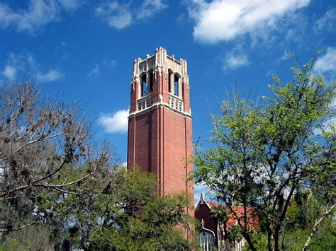 Uf Mba Weekend Program by Top 10 Mba Degree Programs Of 2016 Universities