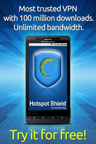 hotspot shield apk hotspot shield vpn apk