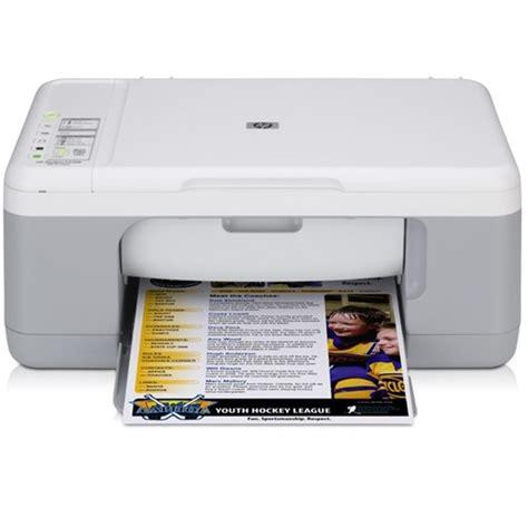 Printer Hp F2100 hp deskjet f2110 driver xp
