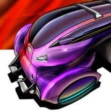 rangerover suv concept design  james wang  coroflotcom