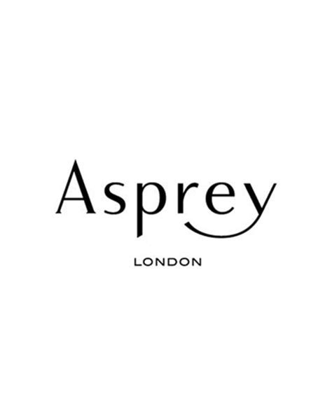 Asprey A Bit Of Visual Pering by 12 Best Luxury Logo Inspiration Images On
