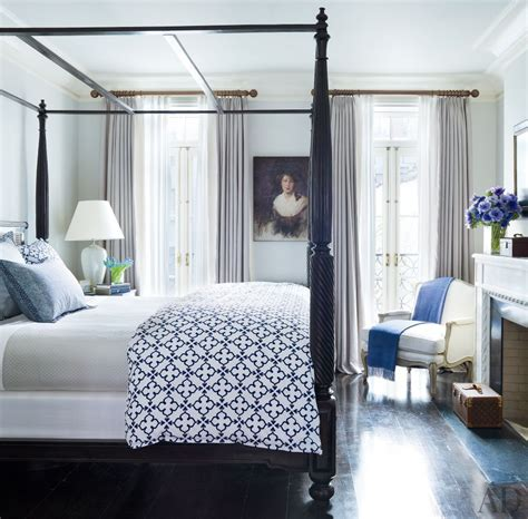 traditional home bedrooms traditional bedroom by david flint wood ad designfile
