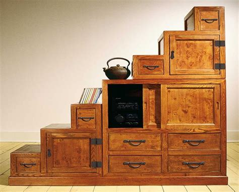 oriental bedroom furniture sets oriental style bedroom furniture furnitureteams com