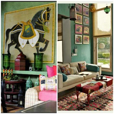 indian inspired home decor paint patter pinterest inspired by indian design