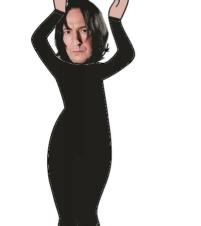what is the order of dances at a wedding reception snape eaters vs order of the photo