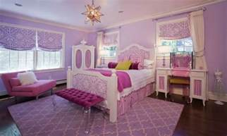 Little Girls Bedroom Ideas by Little Bedroom Ideas Hd Decorate