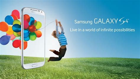 samsung mobile search samsung mobile phone advertising search ads