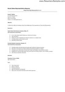 Company Representative Sle Resume by Representative Resume Sales Representative Lewesmr