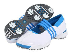 adidas driver golf shoes 7 best golf shoes for