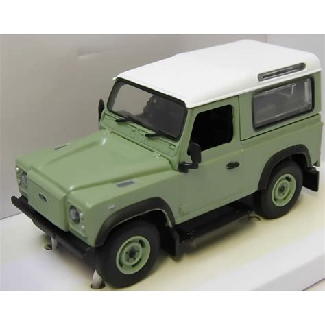 land rover britains britains 43110 1 32 land rover defender heritage edition