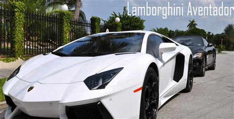 How Much Is To Rent A Lamborghini For A Day Rent A Lamborghini Nomana Bakes