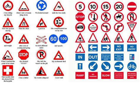 Kaos Warning At Any Time High Quality quality safety signs board in construction buy
