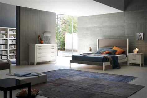 mobili fablier camere da letto foto da letto le fablier coll melograno notte