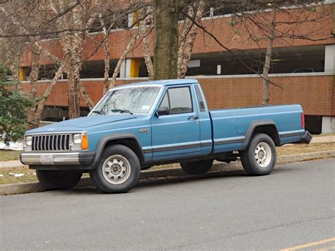 comanche jeep 4 door 100 comanche jeep 4 door the comanche page 5