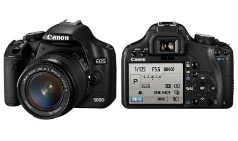 kamera dslr murah  kualitas bagus dibawah  juta