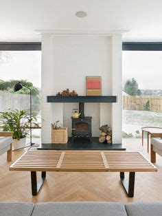 dwell studio floor l 1000 images about corkellis house kathryn on