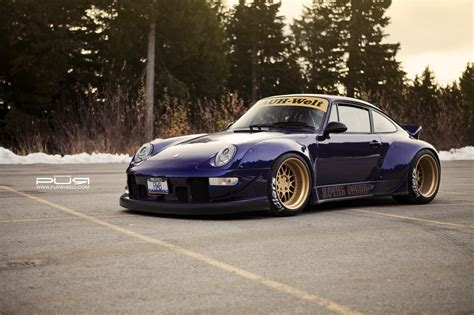 rwb porsche background rwb porsche wallpaper 1920x1080 pictures to pin on