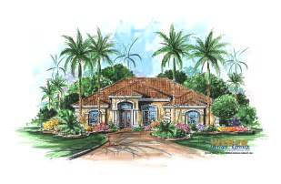 Weber Design Group Home Plans by 2 369 Villa Verano By Weber Design Group