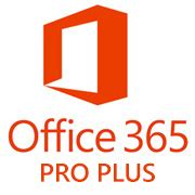 get microsoft office 365 pro plus it services
