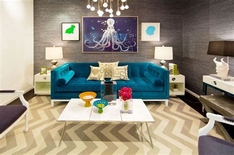 jonathan adler living room 17 best images about inspiration home on bowl anchors and serveware