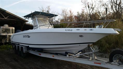 donzi boat sales used donzi boats for sale yachtworld autos post
