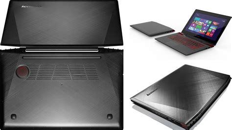 Laptop Lenovo Y50 70 lenovo ideapad y50 70 laptop de gaming idei
